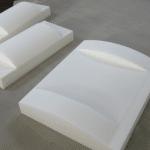 Сидения мягкой мебели