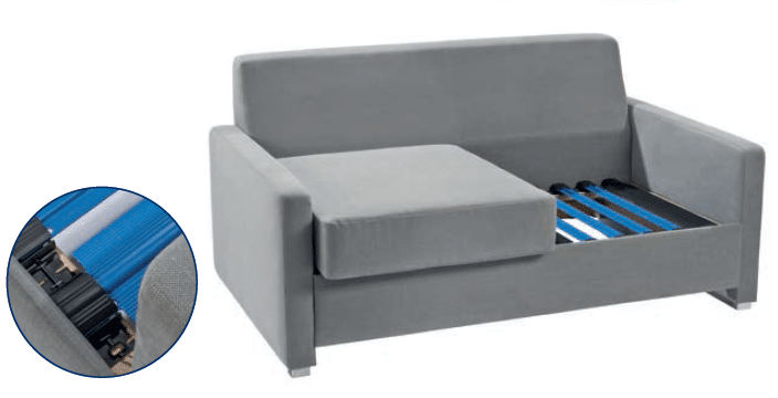Ленты мебельные